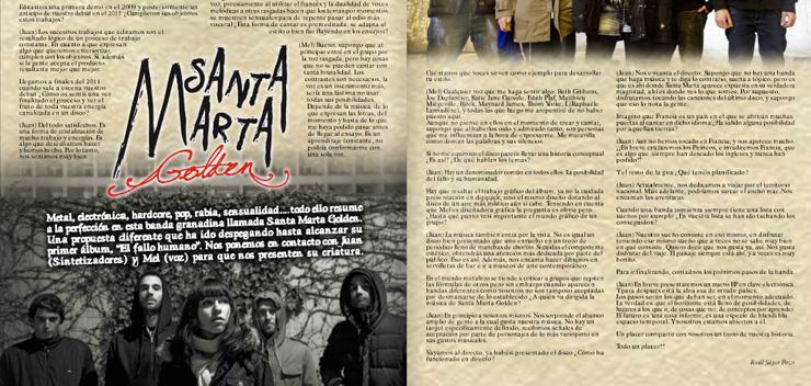 09-2011-ENTREVISTA-[Hijos-del-Metal]-Santamartagolden