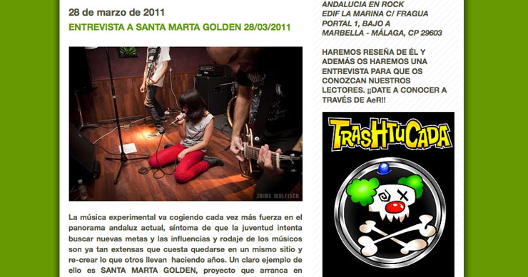 2011-03-28-AndaluciaenRock-santamartagolden