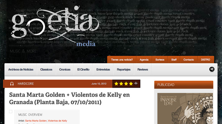 2011-10-07-Santamartagolden-LIVE-REVIEW-Goetia-Media