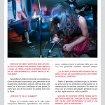 2012-02-16---Mondosonoro-smg-Entrevista-1