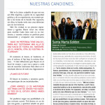 2012-02-16---Mondosonoro-smg-Entrevista-2