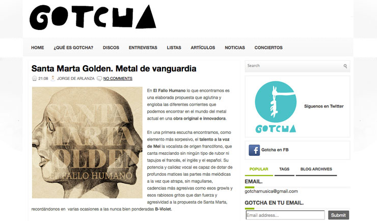 2012-05-Elfallohumano-review-gotcha-santamartagolden