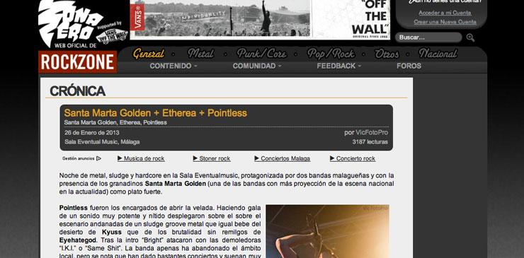 2013-01-26-Inmensafestival-Rockzone-Santamartagolden-LiveReview-01
