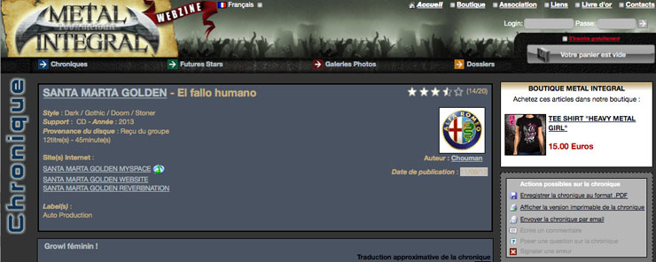 2013-08-11-Elfallohumano-review-metalintegral-santamartagolden