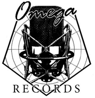 Omega_recordslogo