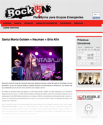 2014-01-13-Review-Rockon-Cortometraje-Angele-T