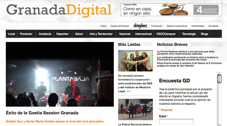2014-02-03-Santamartagolden-LIVE-REVIEW-Granadadigital