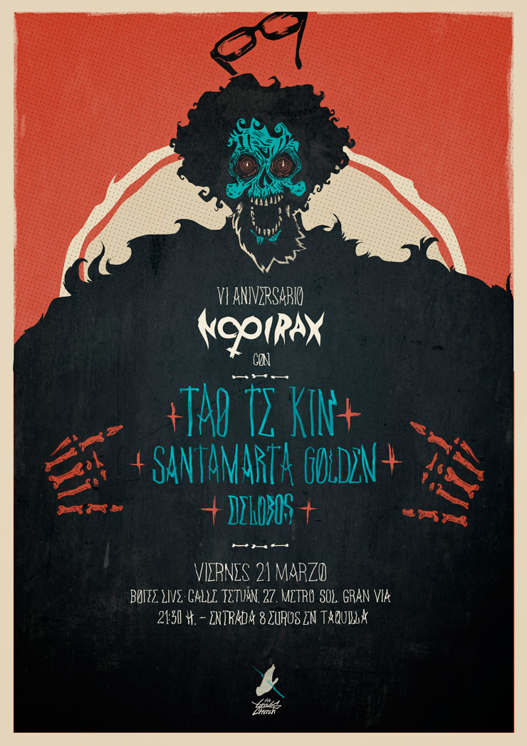2014-03-21-XiAniversario-Nooirax-smg