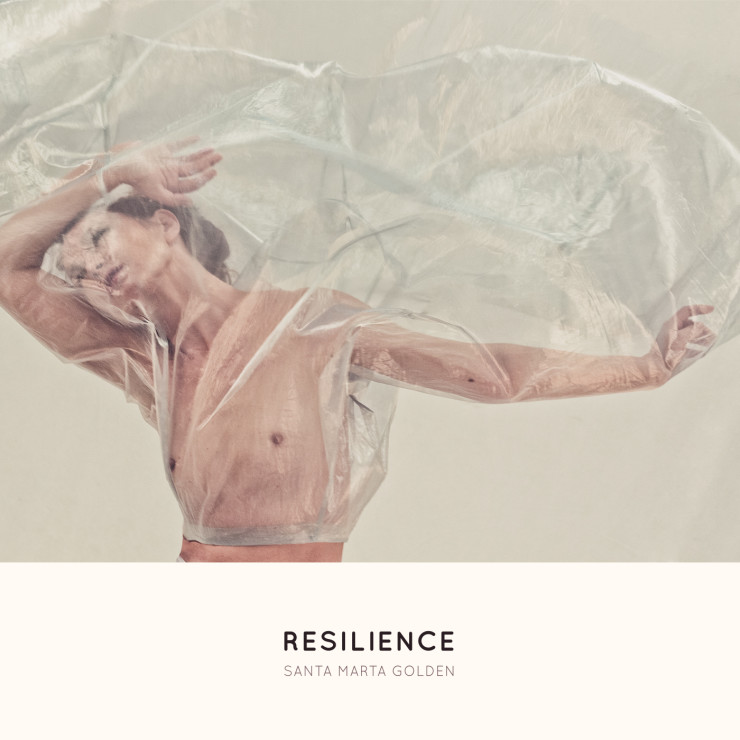 Resilience_Santa_marta_golden_squares_artwork