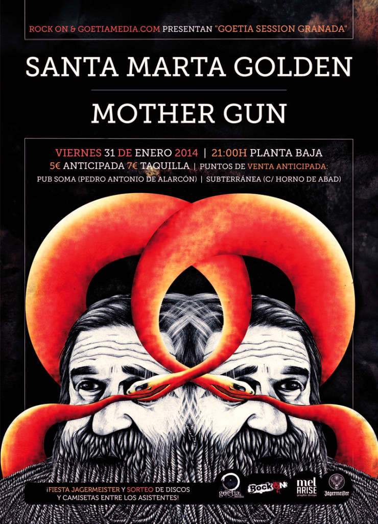 Web-SANTA-MARTA-GOLDEN-MOTHER-GUN-31-01-2013